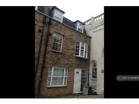 3 bedroom house in Comeragh Mews, London, W14 (3 bed) (#1076651)