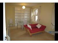 1 bedroom flat in Central House, Exeter, EX4 (1 bed)