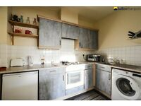 2 BED 2 BATH - AVAIL ASAP - METRO CENTRAL HEIGHTS - ELEPHANT & CASTLE - CONCIERGE - GYM - CALL ASAP