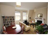 2 bedroom flat in Tottenham Lane, Hornsey