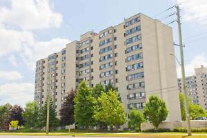 2 Bdrm available at 95 Fiddlers Green Road, London London Ontario image 2