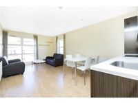 STUNNING newly furnished 1 bed in islington, HIGH SPEC finish, good storage space, Quiet suroundings