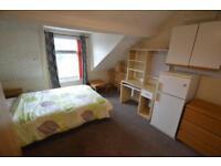 1 bedroom in Colum Road, Cathays, Cardiff