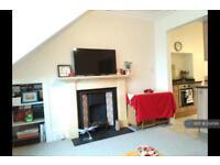 1 bedroom flat in Holburn Street, Aberdeen, AB10 (1 bed)
