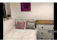 1 bedroom in Rowley Street, Walsall, WS1