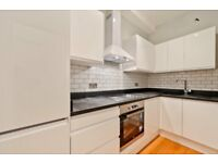 Modern & newly refurbished two bed, two bath flat moments from Leytonstone LT REF: 4709653