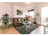 BRILLIANT TWO DOUBLE BEDROOM FLAT - MASKELL CLOSE - TULSE HILL