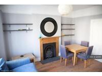 2 bedroom flat in Brixton, London, SW2 (2 bed)