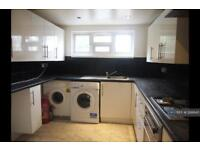 4 bedroom house in The Croft, London, HA0 (4 bed)