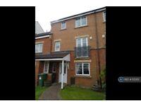 4 bedroom house in St James Village, Gateshead, NE8 (4 bed) (#1133151)