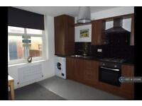 2 bedroom flat in Sunniside, Sunderland, SR1 (2 bed)