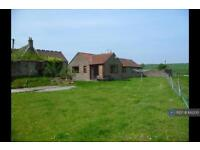 3 bedroom house in The Bungalow New Close Farm, Frome, BA11 (3 bed)