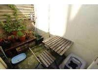 1 bedroom flat in Bavaria Road, Upper Holloway, N19