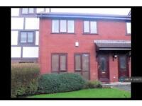 3 bedroom house in Cleves Court, Blackpool, FY3 (3 bed)