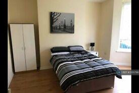 1 bedroom in De Grey Street, Hull, HU5 (#1130799)
