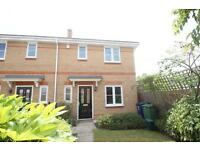 SHORT LET | Luxury 3 Bedroom House with garden in Secluded Close | Marston | OXFORD | ref: 1819