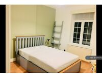4 bedroom house in Cumberland Road, London, E13 (4 bed) (#1090750)