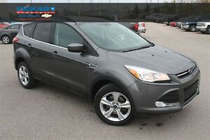 2014 Ford Escape SE * Accident Free * Heated Seats * Bluetooth *