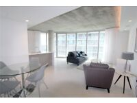 3BED STUNNING APARTMENT AVAILABLE IN HOOLA BUILDING £625PW!!
