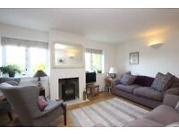 Three Bedroom Holiday Home | Luxury Short Let | Iffley Village, Oxford | Ref: 2149
