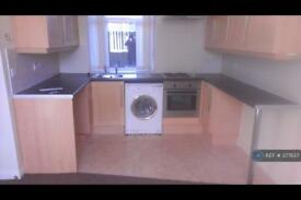 1 bedroom flat in Hope St, Leigh, WN7 (1 bed)