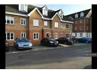 2 bedroom flat in Weston Lane, Southampton, SO19 (2 bed)