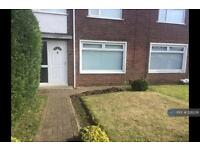 3 bedroom house in Hardwick, Stockton On Tees, TS19 (3 bed)