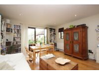Two Bedroom Apartment to Let   North Hinksey, Oxford   Ref: 1463