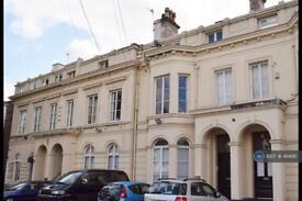 2 bedroom flat in Oak Terrace, Liverpool, L7 (2 bed)