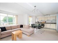 2 bedroom flat in Sunderland Avenue, Oxford,