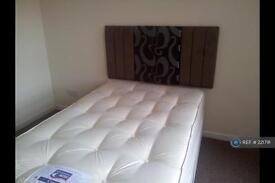 1 bedroom flat in Pershore Road, Birmingham , B30 (1 bed)