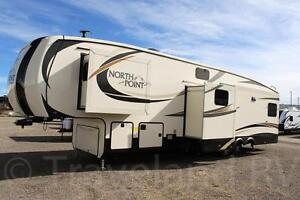 Elegant Octane  Buy Or Sell Used Or New RVs Campers Amp Trailers