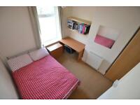 1 bedroom house in Minny Street, Cathays, Cardiff
