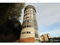 2 bedroom flat in Hanover Mill, Quayside