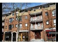 1 bedroom flat in Gloucester Green, Oxford, OX1 (1 bed)