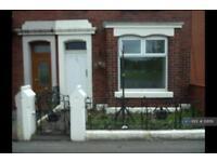 2 bedroom house in Bolton Road, Blackburn, BB2 (2 bed)