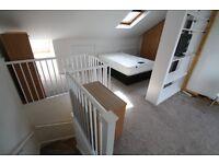 1 bedroom in Great Knollys Street, Reading, Berkshire, RG1