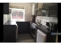 5 bedroom house in Edmund Road, Sheffield, S2 (5 bed)