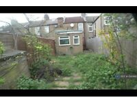 4 bedroom house in St. Mary's Road, London, E13 (4 bed) (#1060660)