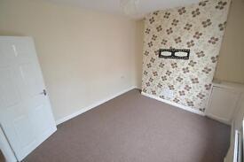 3 bedroom house in Victoria Street, Treharris,