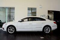 2011 Volkswagen CC Sportline/ 41 600Km/ 2.0L I-4 cyl **Comme Neu