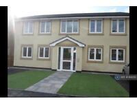 1 bedroom flat in Little Lane, Longridge, PR3 (1 bed)