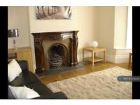 5 bedroom house in Wayland Road, Sheffield, S11 (5 bed)