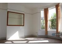 4 bedroom house in Brockley Grove, London, SE4 (4 bed)