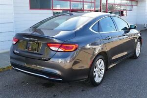 2015 Chrysler 200 Limited Edmonton Edmonton Area image 18