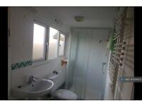 Studio flat in Luton, Luton, LU4 (#1128620)