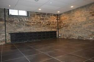 451 Daly Ave - Office space for lease 155 sq. ft.