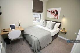 1 bedroom in Beatrice Street, Swindon, SN2 (#1171931)