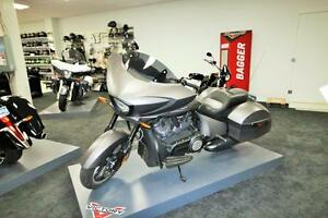 2016 Victory Motorcycles CROSS COUNTRY / 51$/sem garantie 3 ans