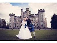 Award winning Wedding Photographer & Videographer, Video - Winter Offer!!! - Best Price and Quality!